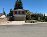 1254  Shirley Way, Lincoln image
