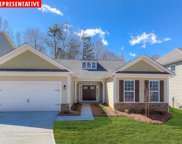 104  Yellow Birch Loop Unit #179, Mooresville image