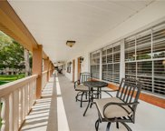 650 Pinellas Point Drive S. Unit 205, St Petersburg image