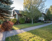 63465 Crestview  Drive, Bend, OR image