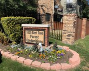 5335 Bent Tree Forest Drive Unit 259, Dallas image