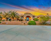 5117 Silver King Road, Las Cruces image