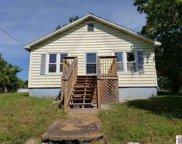 501 West Arcadia Street, Dawson Springs image