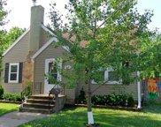 610 DEWEY STREET, Wisconsin Rapids image