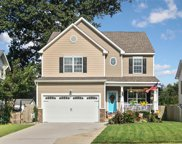 9505 Selby Place, North Norfolk image