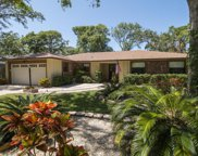960 NORTHBROOK DR, Ormond Beach image