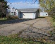 3898 Hoepker Rd, Burke image