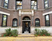 1709 N North Park Avenue Unit #2, Chicago image