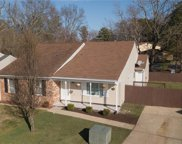 445 Cobblewood Bend, South Chesapeake image