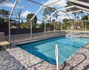 10100 Winter Park Pl, Bonita Springs image