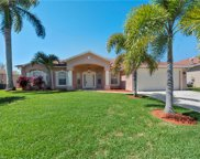 2473 Nature Pointe  Loop, Fort Myers image