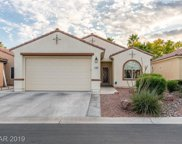 7185 FAIRWIND ACRES Place, Las Vegas image
