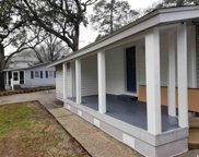 603 41st Ave. S, North Myrtle Beach image