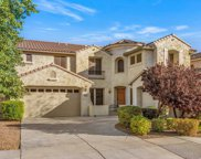 18154 W Orchid Lane, Waddell image