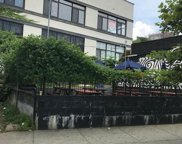 95  Central Avenue Unit A, Staten Island image