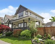 46426 Chester Drive, Chilliwack image