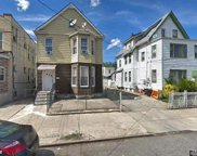 8041 90th Rd, Woodhaven image