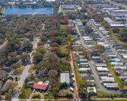 6000 150th Ave N, Clearwater image