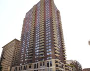 41 East 8Th Street Unit 2306, Chicago image