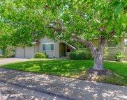 3642 Evergreen, Santa Rosa image