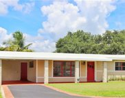 150 Brooks  Road, North Fort Myers image