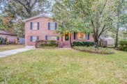 2068 Bishop Drive, Charleston image