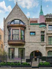 1246 N Astor Street, Chicago image