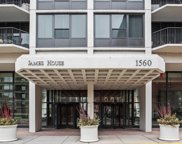 1560 North Sandburg Terrace Unit 615, Chicago image