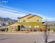 180 Celestine Street, Colorado Springs image