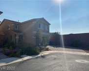 6097 Atlantis Dream Avenue, Las Vegas image