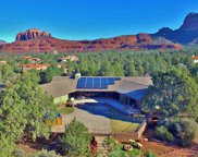 315 Red Rock Drive, Sedona image