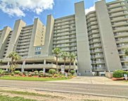 1990 N Waccamaw Dr. Unit 806, Murrells Inlet image