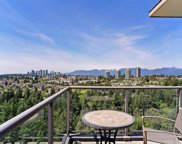 6833 Station Hill Drive Unit 2202, Burnaby image