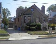 210 Ridge  Ave, Valley Stream image