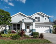 19411 Melody Fair Place, Lutz image