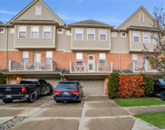 5055 Paladin Dr, Shelby Twp image