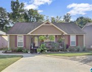 6740 Brittany Place, Pinson image