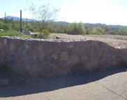 S Buckboard Road Unit #-, Gold Canyon image