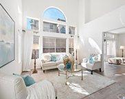 5500     Beverly Lane, Yorba Linda image