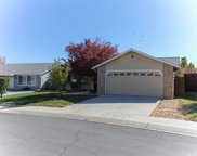 1135 Northfield Drive, Carson City image