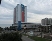 1605 S Ocean Blvd. Unit 308, Myrtle Beach image