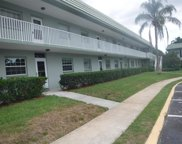 1433 S Belcher Road Unit G18, Clearwater image