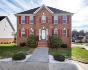 6698 Knob Hill Court, Clemmons image