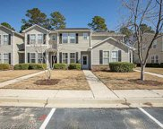 104 Olde Town Way Unit #5, Myrtle Beach image