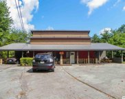 4238 Dollys Drive, A-1 & B-2, Sevierville image