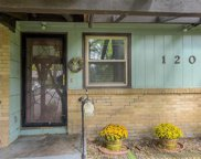 1204 E 108th Street, Kansas City image