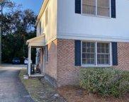 724 Montclair Drive, Wilmington image