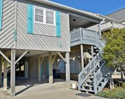 278 Brunswick Avenue W Unit #B, Holden Beach image