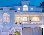 19914 Gulf Boulevard, Indian Shores image