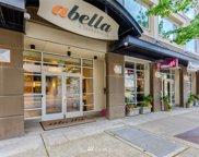 300 110th Avenue NE Unit #613, Bellevue image
